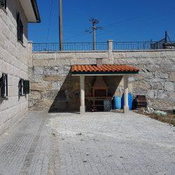 Moradia Isolada em Castro Daire Foto 1