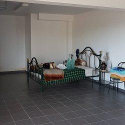 Moradia Isolada em Castro Daire Foto 5