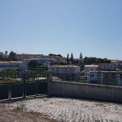 Moradia Isolada em Castro Daire Foto 8