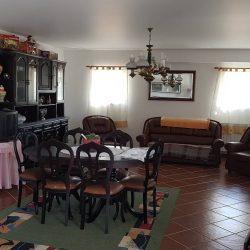 Moradia Isolada em Castro Daire Foto 11