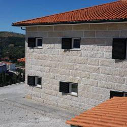 Moradia Isolada em Castro Daire Foto 2
