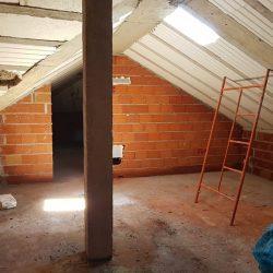 T2 Duplex Novo Foto 2
