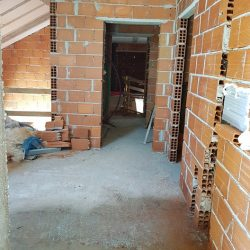 T2 Duplex Novo Foto 6