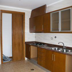 T3 Duplex em Jugueiros Foto 3