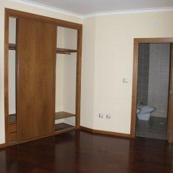 T3 Duplex em Jugueiros Foto 5