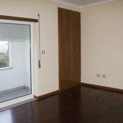 T3 Duplex em Jugueiros Foto 9