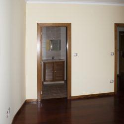 T3 Duplex em Jugueiros Foto 11