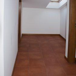 T3 Duplex em Jugueiros Foto 13