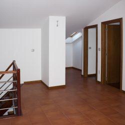 T3 Duplex em Jugueiros Foto 16