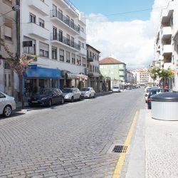 Escritório Avenida Alberto Sampaio Foto 8