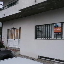 Loja em Vila Chã de Sá Foto 3